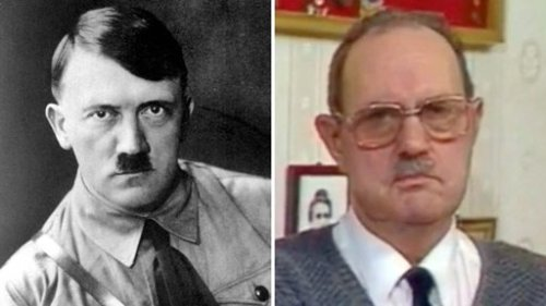 adolf hitler son