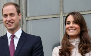 kate-middleton-pregnant-big