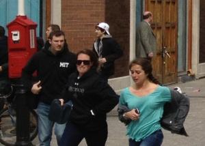 Dzhokhar-Tsarnaev-running--from-bombing