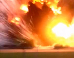 explosion-fertilizer-plant-west-texas