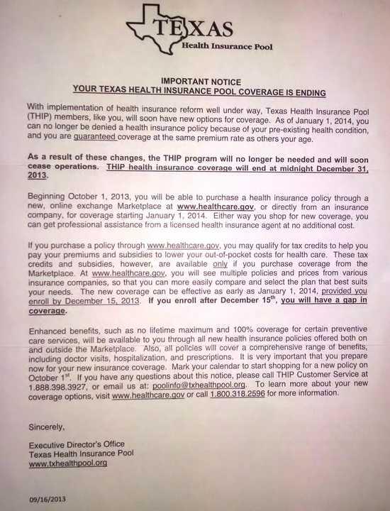 Restaurant Supervisor Cover Letter for Resume