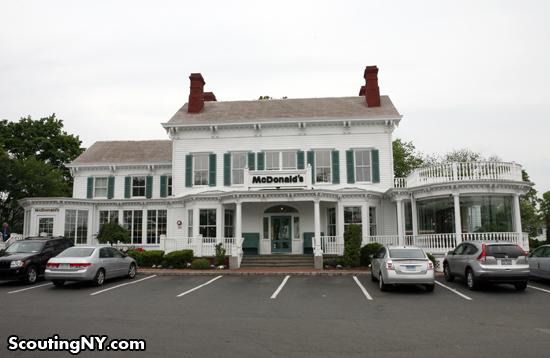 Germantown Ny Restaurants