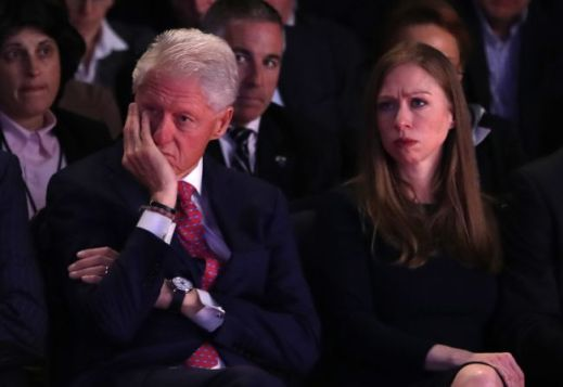 chelsea-and-dad-at-debate