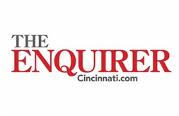 cincinnati-enquirer