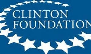 clinton-foundation-2