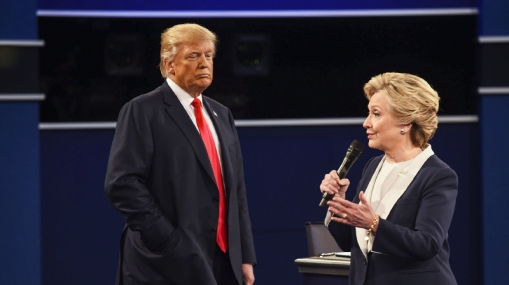 1009-debate-trump-lost-inline-1
