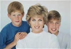 diane-and-sons