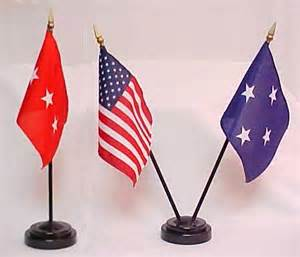 flag-officers