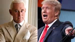 stone-and-trump