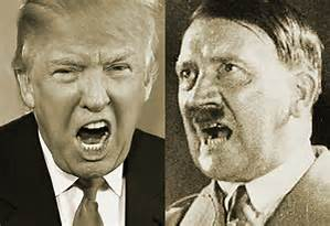 trump-and-hitler
