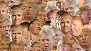 trumps-brain
