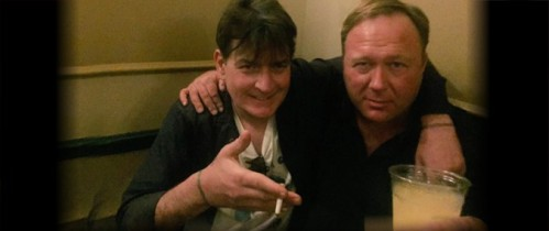 alex-jones-charlie-sheen