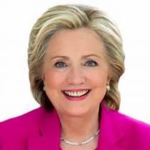 madam-president-1