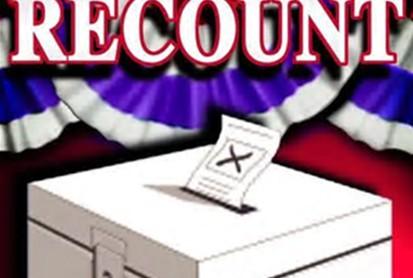 recount1