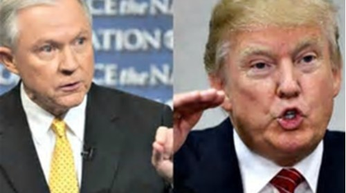 sessiontrump