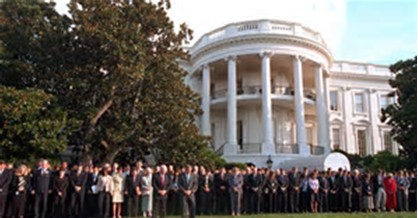 white-house-staff1