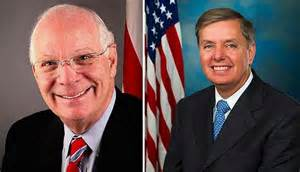 cardin-and-graham