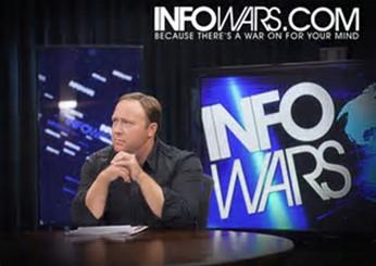 infowars2