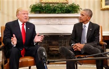 obama-and-trump