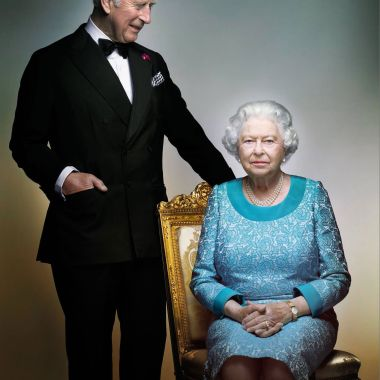 queen-and-prince-charles