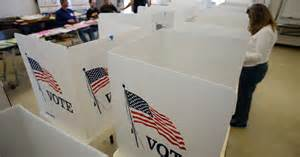 votemich