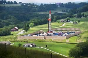 fracking-copy