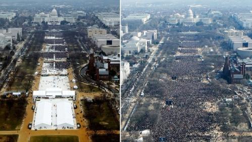 inauguration-crowd-photos-reuters-nh_1404x756_1485490298-jpg-cf