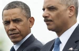 obama-and-holfer-copy