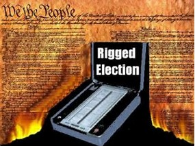 rigged-election