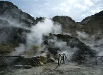 supervolcano-campi-flegrei