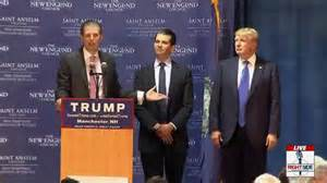 trump-and-sons