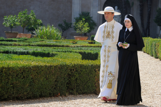youngpope-w529-h352