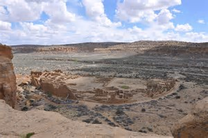 ancient-culture-in-north-america
