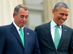 boehner-and-obama-1
