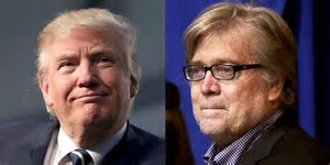 president-and-bannon