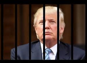 trump-in-jail