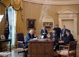 trump-staff