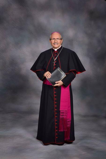 Bishop Michael Boulette.jpg