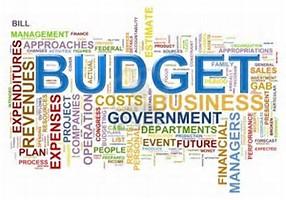 budget new