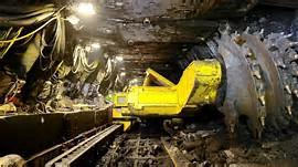 coalmining1
