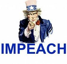 inpeach