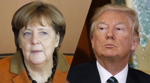 trump and merkel.jpg
