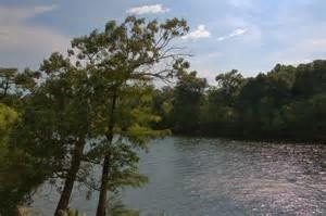 Flint River.jpg