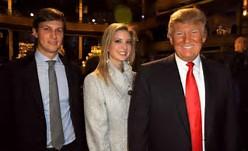 kushner and trump.jpg
