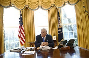Trump in Oval Office.jpg