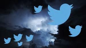 tweet storm 3