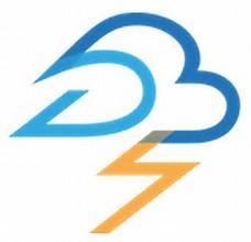 tweeter storm2