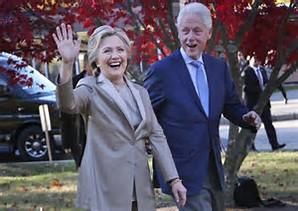 Clintons.jpg