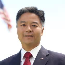Congressman Ted Lieu.jpg