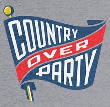 country over party1